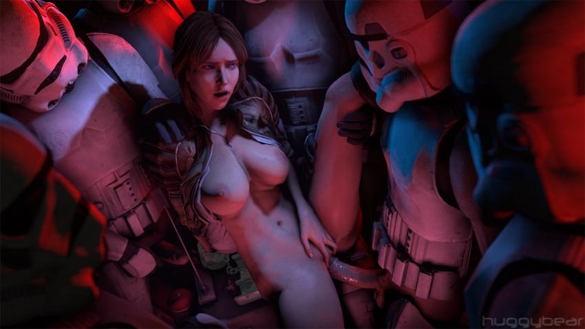 one star wars rogue xxx Avatar the last airbender ty lee porn